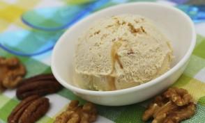 DIY Ice Cream Recipes