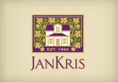 jankris-winery