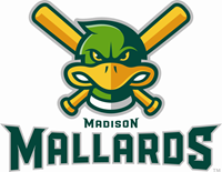 madison-mallards-new-logo.095851